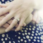 元彼と結婚したい【復縁すると結婚できるって本当?】