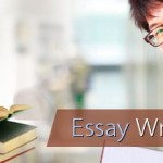 5 Factors To Check For Choosing A Resume Producing Support Essay Writing