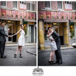 Ten Ways That Can Spoil Your Relationship Proposal